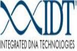 ddRNAi logo