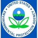IRIS: Risk Info (EPA) logo
