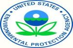 IRISTRACK: Chemicals Risk logo
