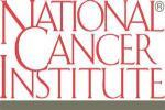 Cancer Images (NCI) logo