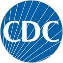 CDC USA logo