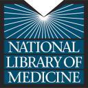 Carcinogenic Potency Database (CPDB) logo