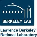 Berkeley Drosophila Genome Project logo