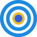 TDR Targets Database logo