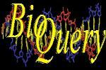 BioQuery logo