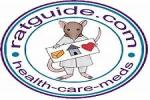 The Rat Guide logo