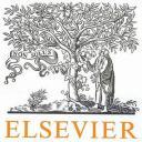 Elsevier Journal Finder logo